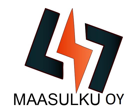 Maasulku Oy maasulku(a)gmail.com +358(0)442919056